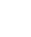 Sing For Pleasure